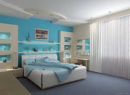 beautiful bedroom paint colors. blue paint colors for bedrooms beautiful bedroom u