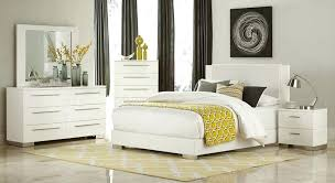 off white bedroom furniture. Queen White Bedroom Sets Best Size Set Furniture Off .