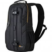 <b>Lowepro Slingshot Edge 250</b> AW Black - Lowepro Camera Bag ...