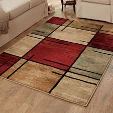 home interior useful rugs 7x10 safavieh madison vintage medallion cream navy distressed rug 7 x