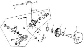 wiring diagram for 110cc mini chopper diablo wiring diagram qiye 125cc engine wiring diagram circuit diagram maker chinese mini chopper parts 110cc mini chopper street legal