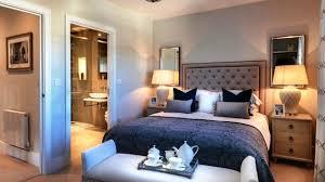 Main Bedroom Designs Pictures Elegant Master Bedroom Design Ideas