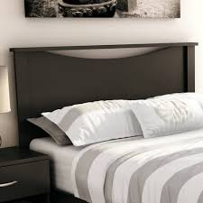 bedroom furniture walmartcom bedroom furniture photo