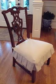 dining chair slipcovers traditional needed this the kids have wrecked my chairs they u0027