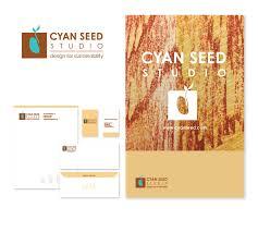 Hong Kong Graphic Design Studio Cyan Seed If World Design Guide