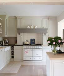 decorating ideas kitchen. Fine Kitchen Neutral Kitchen Intended Decorating Ideas Kitchen T