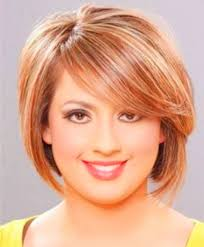 Hair Style For Plus Size hairstyles for plus size women over 50 hairstyles pinterest 5614 by wearticles.com