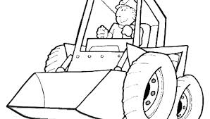 free construction coloring pages construction site coloring pages for kids free printable