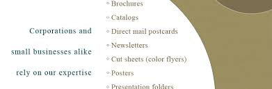Envelope Size Chart For Printers Executive Envelope Printing Solutions Inc