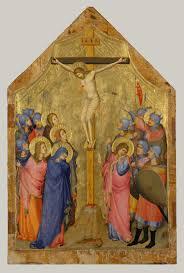 italian renaissance frames essay heilbrunn timeline of art   the crucifixion