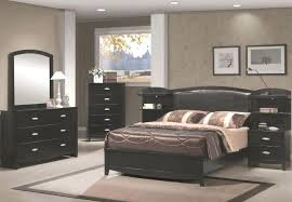 Bedroom Furniture Stores San Francisco Is A Contemporary Modern ...