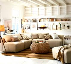 Pottery Barn Living Room Wonderful Modern Living Room Design With Pottery Barn Startlr