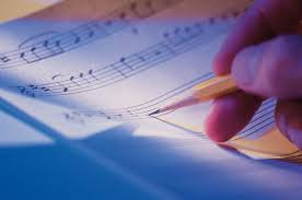 Transcription Errands Chord Charts And The Nashville