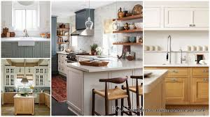 two tone painted kitchen cabinets ideas. Full Size Of Kitchen:two Color Kitchen Cabinets Ideas Colored Tone Painted White And Yellow Two
