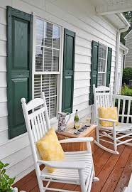 front door paint by modern masters is perfect for doors and shutters it also has