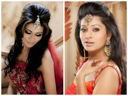 26 Awesome Long Hairstyle Indian Inspirations Hair Style