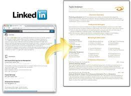 Professional Resume Builder Wonderful 2217 Resume Builder Linkedin Professional Resume Builder Maker Linkedin