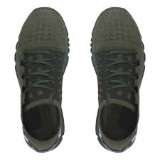under armour men s shoes. men\u0026#039;s speedform slingshot grey running shoes under armour men s