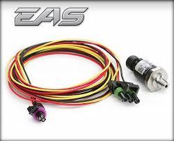 shop edge products edge eas pressure sensor 0 100 psig 1 8in npt