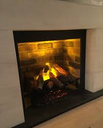 75 most fine electric fireplace entertainment center electric fireplace suites realistic flame electric fireplace electric fire