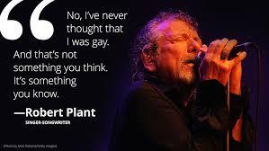Plant Quotes. QuotesGram via Relatably.com