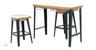 round bistro table set bar stools unique bar tables and stools sets bar tables and indoor