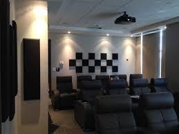 small media room ideas. Image Of: Small Media Room Seating Ideas G