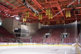 Magness Arena Ritchie Center Events University Of Denver