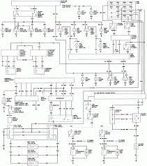 Dodge grand caravan wiring diagrams mind map idea durango diagram ignition striking dakota radio 2000 infinity