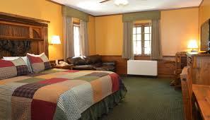 88 Best Bedroom Retreats Images On Pinterest  Bedroom Ideas Lodge Room Designs