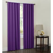 size curtain liner shower ideas stall smlf stall