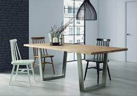 Table De Chevet 3030 Magnifique Meilleur De Petite Table Ovale De
