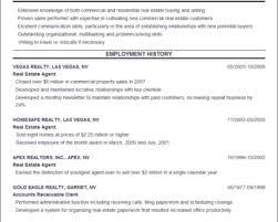 csuf resume builder design templates print drawstring bag template