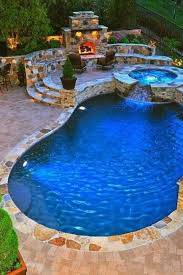 backyard salt water pool. Fine Water Backyard Salt Water Pool Plain On Other Within 16 Best Pools Images  Pinterest 13 And