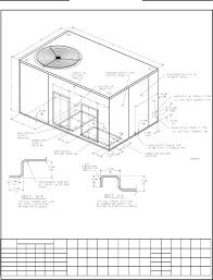 Kohler Engine Wiring Diagrams