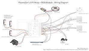 roller shutter motor wiring diagram wiring diagram for hd dump me roller door motor wiring diagram roller shutter motor wiring diagram wiring diagram for