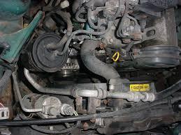 1993 geo tracker transmission diagrams wiring diagram for you • 1996 geo tracker engine diagram wiring diagrams schematic rh 81 historica94 de geo tracker auto transmission