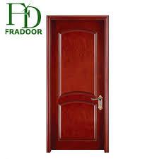 Single Design Door Single Wooden Door South Indian Front Door Designs Buy Indian Main Door Designs Wooden Doors Design Single Door Design Product On Alibaba Com