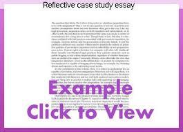 2 spaced essay film