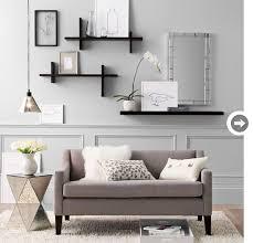 wall decor modular shelves jpg
