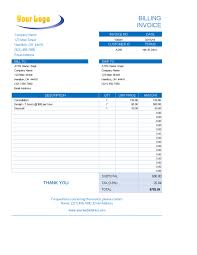 Invoice Payment Terms And Conditions Example New 2019 Business