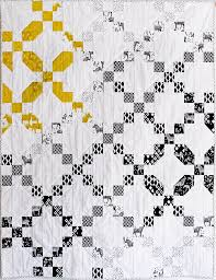 Michele Bilyeu Creates *With Heart and Hands*: Free Quilt Patterns ... & free pattern! Adamdwight.com