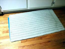 3x5 kitchen rugs kitchen rugs washable rug cotton awesome inside er backed backing for runners with 3x5 kitchen rugs