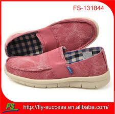Thick Sole Shoes Mens Thick Sole Shoes Mens Suppliers And