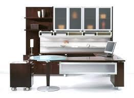 elegant design home office. Modern Desk Furniture Home Office Pretty Looking Desks For Photo Of . Elegant Design