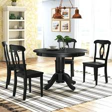 round kitchen dining table and chairs kitchen dining furniture tables chairs sets round