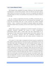 how to write an academic essay write your mind literature essay about technology and students