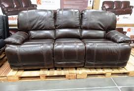 top leather furniture brands. Image Of: Best Leather Sofa Brands Top Leather Furniture Brands