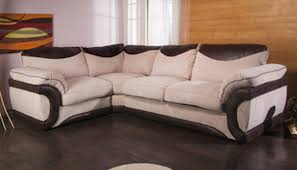 left hand corner sofas also small corner sofas and sectional sofas for small spaces