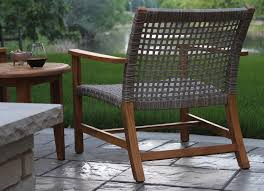 swedish lounge chair faux wicker chaise lounge wicker garden chairs pool loungers on